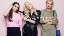 Nelly.coms succéserie Filter lanseras på Viafree