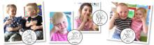 Stimulera ditt barns språkutveckling med tecken!