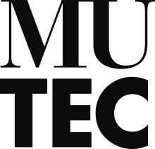 DroidSolutions auf der MUTEC 2018 - Internationale Fachmesse für Museums- und Ausstellungstechnik