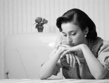 Inflammationer bakom psykiska besvär