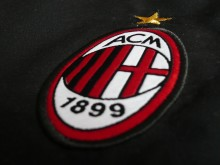 ICYou has signed AC Milan