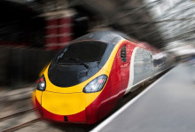 HS2 Phase One Engineering Delivery Partner confirmed today