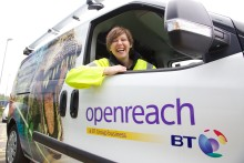 BT Creates 1,000 New UK Apprenticeships and Graduate Jobs