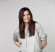 Mari Midtstigen (33) ny redaktør i Foreldre & Barn