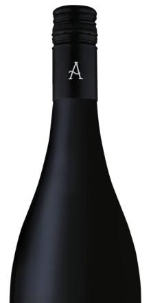Vin med bokstavskombination AB&D lanseras i liten skala