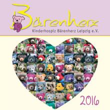 Bärenherz-Kalender 2016