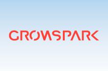 WSP satsar på innovativa startups