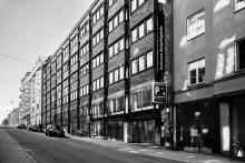 Beckmans Designhögskola byter ägandeform till stiftelse – ny kompetens och nytt kapital tillförs