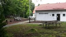 ONE Nordic utför miljöåtgärder i motionsspår