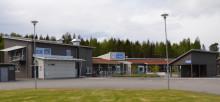 Pressinbjudan: Sjölunda Ängs förskola firar verifiering Miljöbyggnad Silver