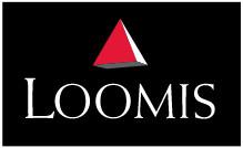 Loomis och Secits ingår avtal om kroppsburna kameror