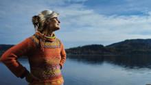 Sammen Mot Kreft: Marit lever med myeloproliferativ sykdom