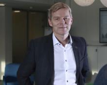 Instabank blir en del av Futurebank Forum