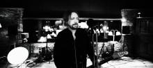Lars Winnerbäck utökar sommarturné med nya konserter