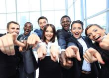 5 tips för lyckad introduktion vid inhyrning