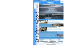St Helena Airport Update 80