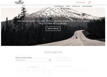 Ny webside med bedre kundeopplevelse