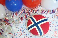 Blueboxshop.no lanseres i Norge!