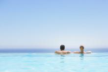 Pflichtbewusste Deutsche sagen: Urlaubstage muss man sich verdienen