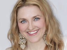 Susannas guide till orkestern - efterlängtad barnkonsert med NorrlandsOperans Symfoniorkester