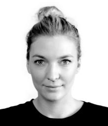 Sofia Bohman