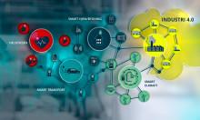 Fremtidens industri – fra visjon til handling