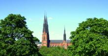 OnePartnerGroup expanderar och öppnar kontor i Uppsala