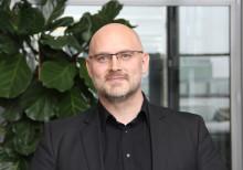 Jan Holsøe