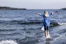 Värmdö och KTH får 500 000 till vattenprojekt