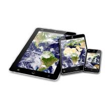 Matkailun digitaalinen myynti ja markkinointi - tietoa yrittäjältä yrittäjille