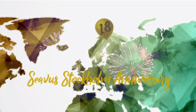Seavus Stockholm firar 1 år som Seavus