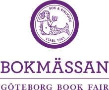 mySafety Försäkringar på Bokmässan 2019