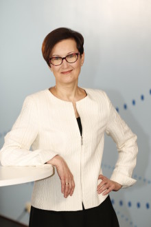 Anna Lauttamus-Kauppila
