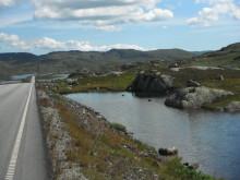 Norge miljonsatsar på väg – WSP partner i projektet