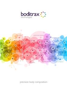 Boditrax Technologies