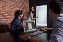 SMART Kapp –  Återupptäck whiteboarden digitalt