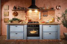 Gorenje Classico Collection - til alle med en passion for madlavning