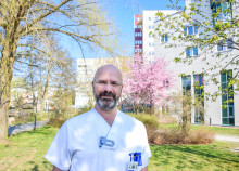 Nya upptäckter kring urinblåsecancer