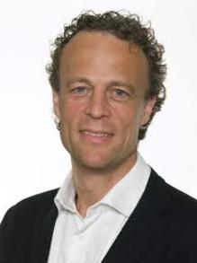 PO Nilsson