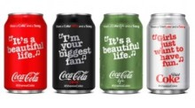 Shazam ramps up brand offerings following Coke collaboration