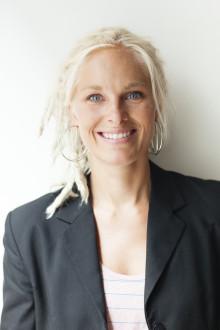 Kontoret Nybroviken anlitar Codesign