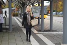 Skånetrafiken satsar i Sjöbo
