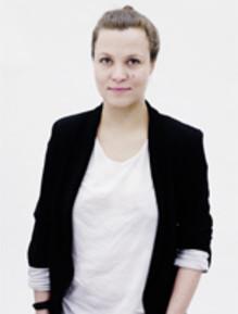 Louise Bååth