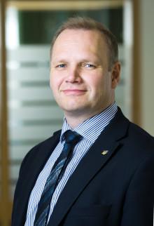 Fortsatt tufft klimat för svenska småföretagare