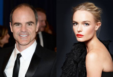 The Long Road Home – ny dramasatsning med  Michael Kelly och Kate Bosworth