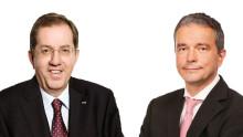 Jochen Müller kommer att leda Dachser Air & Sea Logistics