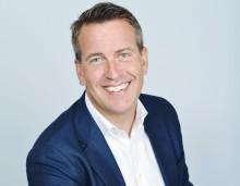 System Verification rekryterar ny regionchef i Stockholm