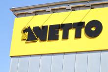Netto Sverige avvecklar butiken i Angered och fokuserar resurserna på stadens övriga butiker