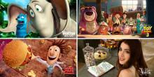 Nyd resten af sommeren med nye og velkendte børnefavoritter