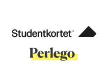 Studentkortet och Perlego i exklusivt avtal